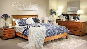 White Bedroom Decorating Ideas Fresh Decor New Bed Design Decoration