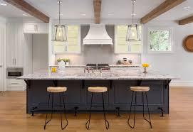 comptoir cuisine montreal comptoir de granite granite au sommet