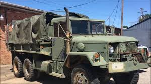 Vintage Military Truck Cab Tour - YouTube Dodge Command Car Photos Us Army Tacom On Twitter Hot Rods And Show Vehicles Shared The Swiss Saurer 6dm Truck Vintage Military Parade At European Collectors Restricted From Buying Tanks Other Vi Drive Two Military Vehicles In Dorset Experience Days Vintage Stock Image Image Of Iron 69933615 For Sale Page 4 Mule M274a4 Filecadian Pattern Truck Frontjpg Wikimedia Commons Vehicle Isolated On White Background Stock Photo World War Two Display Rauceby Free Images Abandoned Motor Vehicle Weathered Car