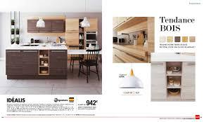 les cuisines but but les guides cuisine et literie 2016 conçus par volcan design