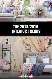 die 2019 wallpaper trends die sie kennen müssen wallsauce de