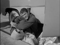 Hit The Floor Episodes Season 1 by Twilight Zone Season 1 1959 60 Episode Guide