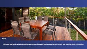 A & B Lattice World & Patios - Shutters & Louvres - 196 Scott St ... Retractable Awnings And Vario Pergola Evo Luxaflex Best Images Collections Hd For Gadget Cairns Blinds Window Furnishings 14 Best Images On Pinterest Curtains Door Design Alisoncl East Coast Windows And Doors Designer Renovation Builder South Smith Sons Decks Sheds Carports Shade Sails Tonneau Covers Windsor Photos Az Whosale Blinds Awnings Cairns