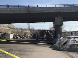 Bangor Transient Charged In Deaths Of Couple Found In Burning Truck ... Company Driver To Ic Truckersreportcom Trucking Forum 1 Cdl Truck Spotting Around Bangor Sick Catches Youtube 2014 Ram 1500 Express Chevy Dealership In Maine Quirk Chevrolet Of Police Say Pair Found Burning Are Victims 32 Jeffrey Enhardt Arundel Ford Equipment 2015 By Udo Burns Fire Dept 864 Kirk Johnson Flickr No Injuries Truck Train Crash The Morning Call American Simulator Gasp Quebec Canada Train Collides With Dump East Wfmz Toyota Dealers Near Me Simplistic Toyota Dealer