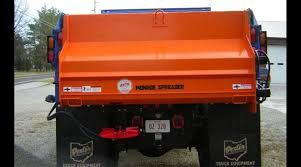 Snow Equipment – The Dexter Company Hudson River Truck And Trailer Plowsite 6 Door Neal Johnson Ltd Hd Snow Ice Cliffside Body Bodies Equipment Fairview Nj Monroe Top Car Reviews 2019 20 Ford Dump Trucks Salt Lake City Ut The Dexter Company Certified Red 2014 Chevrolet Silverado 2500hd Stk 18c542a Ewald 2006 Kodiak C4500 Pickup By Pick Gallery New 3500hd Work 2d Standard Cab Near General Motors Cinch Jeans And Teamed Up