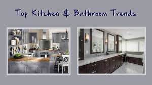 Top Kitchen & Bathroom Trends – Home Check Plus Designer Bathroom Small Bathrooms Designs 2013 Design Ideas Modern 30 Contemporary Jerry Jacobs 6 Trends And For 2015 Simple Elegant Picthostnet Bathroom Tiles Ideas Bmtainfo 16 Kitchen And Bath Design Trends For 2014 Great Country Landscape Picture Minosa Luxury By In Pdazharozcom Before After A Remodeled Designed By Carla Aston To Share