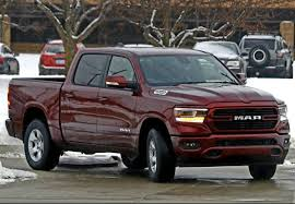 2019 Dodge Rampage Luxury 2019 Dodge Rampage 2019 Trucks Trucks 2019 ... The Real Reason Why A Ford Bronco Concept Is In Dwayne Johons New 2019 Dodge Rampage Luxury Trucks Jacksons 08 Banks Power Products New Two Piece Truck Cover Trsamerican Auto Parts 2017 Ram Best Car Reviews 1920 By Driver Goes On Wild Rampage Through Northern Bavaria Local Redcat Racing 15 Mt V3 Gas Rtr Green Flm 2013 F150 Level Kit Mayhem Fuel D238 Rampage 2pc Cast Center Wheels Black With Gunmetal Face Lift Trike Adapter Discount Ramps Topless 1983 Usautomobiles Prepainted Monster Body Yellow Wblack