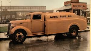 Acme Saves Local Engines With Non-Ethanol Fuel - ThurstonTalk Superior Trucking Equipment Mike Vail Ltd Acme Ice Cream Truck Our Stories Innisfil Cleaning Ny Hitch Tommy Gate Inlad Van Company The Worlds Best Photos Of Acme And Truck Flickr Hive Mind Lines Von Ormy Tx Line Application Box Specialt Signs Old Parked Cars 1960 Ford F350 Glass Saves Local Engines With Nonethanol Fuel Thurstontalk Cash Stores Cuyahoga Falls Historical Society Home Auto Facebook