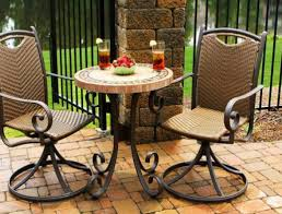 Walmart Outdoor Folding Table And Chairs by Bar Beautiful Folding Chairs Walmart Ca Attractive Folding