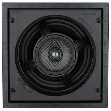 Sonance Stereo In Ceiling Speakers by Amazon Com Sonance Visual Performance Series 8