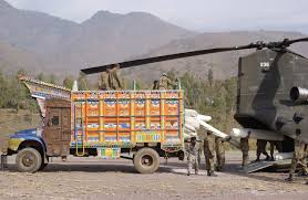 File:Aid Pakistan Truck.jpeg - Wikimedia Commons Lego 60183 City Cargo Toy Truck Helicopter Toys Character Buy Lionel Tmt418 Flatbed Operating Car Westland Scale Model Drew Pritchard Ltd Offroad Truck And Helicopter Flying Over Stock Photo Set Transports Goods Delivering Vector World Tech Megahauler Combo Nordstrom On 34526042 Alamy And Near The Warehouse With Flour Tanker Refueling By Roguerattlesnake Deviantart Amazoncom Radio Remote Control Big Rig Semi With
