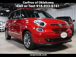 Used Cars For Sale Tulsa OK 74145 CarPros Of Oklahoma Craigslist Tulsa Ok Used Cars And Trucks For Sale By Owner Options Jeep Dealership New For Ok Tags Dealer 2011 Suzuki Equator 2wd Ext Cab I4 Manual Comfort At Best Bill Knight Ford Vehicles Sale In 74133 Truckdomeus In Caforsale Gmc Sierra 1500 Allied Towing Of Home Sales Freightliner On 2009 Ccc Coe2 Dealer 2010 Dodge Ram 2500 Cargurus