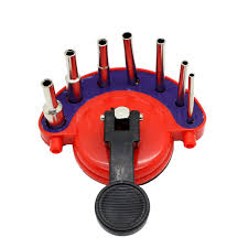 Tile Hole Saw Set by Popular Ceramic Tile Hole Buy Cheap Ceramic Tile Hole Lots From
