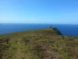 100 Bray Island File Head Valentia Jpg Wikimedia Commons