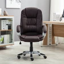 ergonomic office chairs you ll wayfair