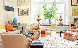 Southern Living Living Room Photos by 2015 Idea House Southern Living