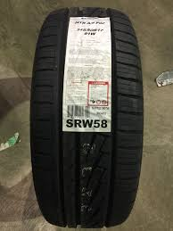 Sumitomo HTR A/S P02 (SRW) W-Rated 45,000 | Sumitomo Tires ... Amazoncom Sumitomo Tire Encounter Ht Allseason Radial 265 Htr Enhance Cx22565r17 Sullivan Auto Service How To Tell If Your Tires Are Directional Tirebuyercom Where Find Popular Brands Consumer Reports As P02 Product Video Youtube Desnation Tires For Trucks Light Firestone 87 Million Investment Will Expand Tonawanda Tire Plant The White Saleen Wheels And Combo 18x9 18x10 With Falken Tyres Tbc Rolls Out T4 Successor Business Touring Ls V Stv Vrated 55000
