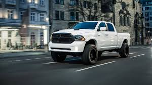 Tuning Dodge Ram 1500 – Tag – Auto Breaking News Ford Vs Chevy Dodge Jokes Ozdereinfo Ford Ranger Pulling Out Big Chevy Youtube Haha The Ford Trucks Pinterest Cars And 4x4 Near Me The Base Wallpaper 1968 W200 Vitamin C Diesel Power Magazine 2017 Ram 1500 Sport Test Drive Review Minimalist Hater Quotes Quotesgram Autostrach Lovely Chevrolet Truck Elegant Making Fun Of Google Search Dude Abides Adventures In Marketing Rotary Gear Shift Knob Rollaway Crash Invesgation Grhead Me Truck Yo Momma Joke Because If I Wanted