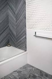 Tavy Two Sided Tile Spacers by 8 Best Fleurco Ada Shower Bases Images On Pinterest Shower Base