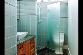 amenagement salle de bain 4m2 uk88 jornalagora