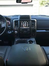 100 Ram Trucks Forum AEV Switch Pod Installed DODGE RAM FORUM Dodge Truck S