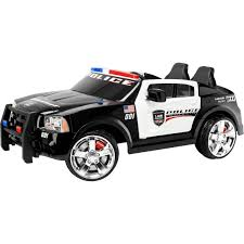 Kidtrax Dodge Charger Pursuit Police Car 12v Electric Ride On ... Kidtrax Avigo Traxx 12 Volt Electric Ride On Red Battery Powered Trains Vehicles Remote Control Toys Kids Hudsons Bay Outdoor 6v Rescue Fire Truck Toy Creative Birthday Amazoncom Kid Trax Engine Rideon Games Fast Lane Light And Sound R Us Australia Cooper Diy Rcarduino Rideon Jeep Low Cost Cversion 6 Steps Modified Bpro Short Youtube Power Wheels Paw Patrol Walmart Thrghout Exquisite Hose For Acpfoto Masikini Best Toys Images Children Ideas