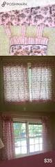 Bendable Curtain Track Dunelm by Best 25 Brown Curtain Poles Ideas On Pinterest Brown Kids