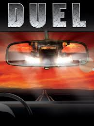 100 Duel Truck Driver Amazoncom Watch Prime Video
