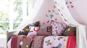 chambre fillette deco chambre fillette maison design sibfa com