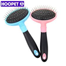 Dog Hair Shedding Blade by 100 Dog Brushes And Combs Shedding Blades Guide To The Best