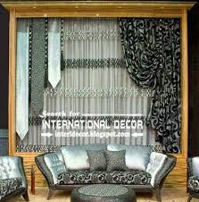 Modern Curtains For Living Room 2016 by This Is 20 Best Modern Curtain Designs 2016 Ideas And Colors Read