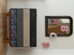 deco chambre retro frais chambre bebe vintage ravizh com