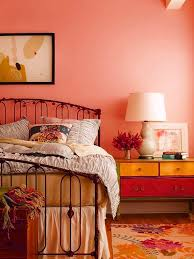 cool wall paint 64 colour wall paint angelic favorite
