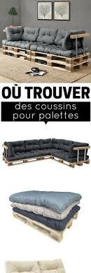 répulsif pour canapé magnifique repulsif chien canape meubles thequaker org