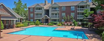 Apartments For Rent In Tulsa, OK   Wellsford Oaks Apartments - Home Awesome Pinehurst Apartments Tulsa Inspirational Home Decorating West Park Ok 2405 East 4th Place 74104 High School For Rent The Vintage On Yale In Download Luxury Exterior Gen4ngresscom Somerset At Union Olympus Property Midtown Waterford Woman Finds Son Shot To Death At Apartment Complex Newson6 Photos Riverside New Shadow Mountain Interior Design 11m Development Brings More Dtown Economical Apartments Need Dtown Developer