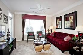 2 Bedroom Apartments For Rent Under 1000 by 5 Great Atlanta Rental Homes For Under 1 000 Month
