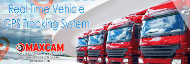 Truck GPS Tracking System - CCTV Camera In Berhampur, Biometric ... Can You Put A Gps Tracking System In Company Truck And Not Tell 5 Best Tips On How To Develop Vehicle Tracking System Amcon Live Systems For Vehicles Dubai 0566877080 Now Your Will Be Your Control Vehicle Track Fleet Costs Just 1695 Per Month Gsm Gprs Tracker Truck Car Pet Real Time Device Trailer Asset Trackers Rhofleettracking Xssecure Devices Kids Bus 10 Benefits Of For The Trucking Fleets China Mdvr