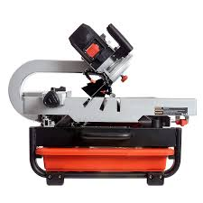 Husqvarna Tile Saw Canada by Lackmond Beast10 Beast Professional 15 Amp Wet Tile Saw 10