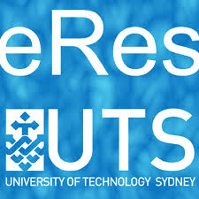 eresearch uts eresearchuts twitter