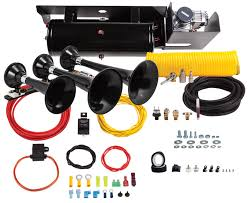 Ford F250 And F350 Super Duty Kit SDKIT-230 – Kleinn Air Horns Train Horn Kit For Truck Kleinn Pro Blaster Air Kits Horns Trucks Canada Best Resource 150psi 150db 12v Car 6 Liter Tank Compressor 4 Buy Iglobalbuy 125db Black Musical La Cucaracha 5 Trumpet Heavy Duty Emergency Fire Commercial Installing On Your Kit Tips Demo Of Hornblasters Install Truckin Magazine And Aw Direct Lubbock Knight Knights Clean And Mean 2014 Ram 2500 Model Hk6 Triple Hk9 Best Price Larath Car Boat Truck 178db 12v Air Horn Compressor Dual