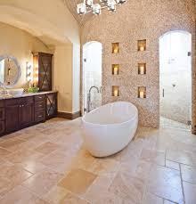 Bathroom Tile Colors 2017 by Bathroom Floors 2017 Best Bathroom Decoration
