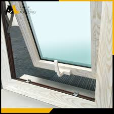 Aluminium Alloy Awning Windows/Aluminium Top Hung Windows - China ... Black Alinium Awning Window H12xw900mm Nl2772 Jacob Demolition Casement Windows Weathertight Nulook China Double Glazed Insulated Windowfixed Wdowawning 2 4600 Series Projectout Wojan Sydney Installation Betaview To Know S Gold Coast Best Used For Sale Perth Shutters Security Plantation Uptons Australia Suppliers And Fixed Windowscasement