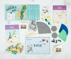 Atlas Crate Review & Coupon - SWEDEN December 2018 ... Deal Free Onemonth Kiwico Subscription Handson Science 2019 Koala Kiwi Doodle And Tinker Crate Reviews Odds Pens Coupon Code 50 Off First Month Last Day Gentlemans Box Review October 2018 Girl Teaching About Color Light To Kids With A Year Of Boxes Giveaway May 2016 Holiday Fairy Wings My Honest Co Of Monthly Exploring Ultra Violet Wild West February