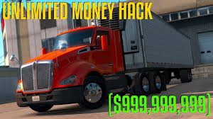 HOW TO GET FREE MONEY IN AMERICAN TRUCK SIMULATOR EASIEST METHOD ... How Do You Know If The Trucker Who Hit Fell Asleep At Wheel To Download Euro Truck Simulator 2 Download Pcmac For Free 2018 Review Mash Your Motor With Pcworld Amazoncom I Get Kidnapped Free Coffee Tshirt Funny Caffeine The Economist Takes Their Environmental Awareness Food Dc Your Home Packed And Moved Packers Movers Jps Ford New Dealership In Arcadia La 71001 Start A Pilot Car Business Learn Get Truck Escort Started Generate Selfstorage Income With Rentals Programs Inside Donated Cwelfare Cars Help Poor Jan 30 Start Business Workshop