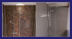 michael heinzel partner für sanitär heizung und