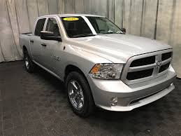 Used 2016 Ram 1500 For Sale   Toledo OH Used 2017 Ram 1500 For Sale Toledo Oh Gmc Of Perrysburg Dealer Near Sylvania Intertional 7600 Van Trucks Box In Ohio 2016 Vehicles Brondes Ford 1484 2004 Sonoma Giffin Autosports Iii Cars Inventory Brownisuzucom Kenworth T800 Truck Dayton Columbus And 2012 Freightliner Cascadia Price Ruced Several 2015 F150 For Sale Autolist Brown Isuzu Located In Selling Servicing 2011