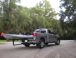 Bed : Truck Bed Extender Kayak Wayfair Metal Beds College Loft Bed ... Retraxpro Mx Retractable Tonneau Cover Trrac Sr Truck Bed Ladder Review Of The Thule Xsporter Pro Rack Etrailer Bwca Cap Canoeladder Rack Boundary Waters Gear Forum Together With Toyota Ta A Kayak Racks As Well Ford Top 5 Best For Tacoma Care Your Cars Inspirational With Tonneau All About Boat Utility Pinterest And Camp Trailers Homemade Ftempo Souffledevent Oem Roof 2 Kayaks Is It Possible World Oak Orchard Canoe Experts Pick Up Rear Kayaks Awesome Specialized Will You Bases Cchannel Track Systems Inno