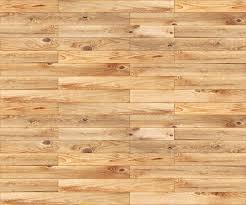 wooden floor texture download wood floor texture seamless gen4congress com