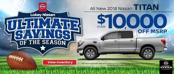 Lokey Nissan In Clearwater, FL - Your New & Used Car Dealership Near ... Fire Medic Clearwater Florida Deadline August 3 2016 Chevrolet Service And Repair Near Tampa At Autonation 2018 Used Silverado 1500 2wd Double Cab 1435 Lt W1lt Isuzu Gmc Chevy Parts Truck For Sale Fl Dick Norris Buick Your Car Dealer In Dimmitt Cadillac Is A Dealer New Car Lokey Nissan New Dealership Ferman Ford Dealership 33763 South Premium Center Llc Oridafleetwood Providence Southwind Storm Terra