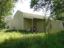 Gold Coast Steel Buildings - Photo Gallery Best 25 Pole Barns Ideas On Pinterest Barn Garage Metal American Barn Style Examples Steel Buildings For Sale Ameribuilt Structures Tabernacle Nj Precise About Us Timberline Fb Contractors Inc Dresser Wi Portable Carports And Garages Tiny Houses Recently Built Home In Iowa Visit Us At Barnbuilderscom Building Service Leander Tx Texas Country Charmers